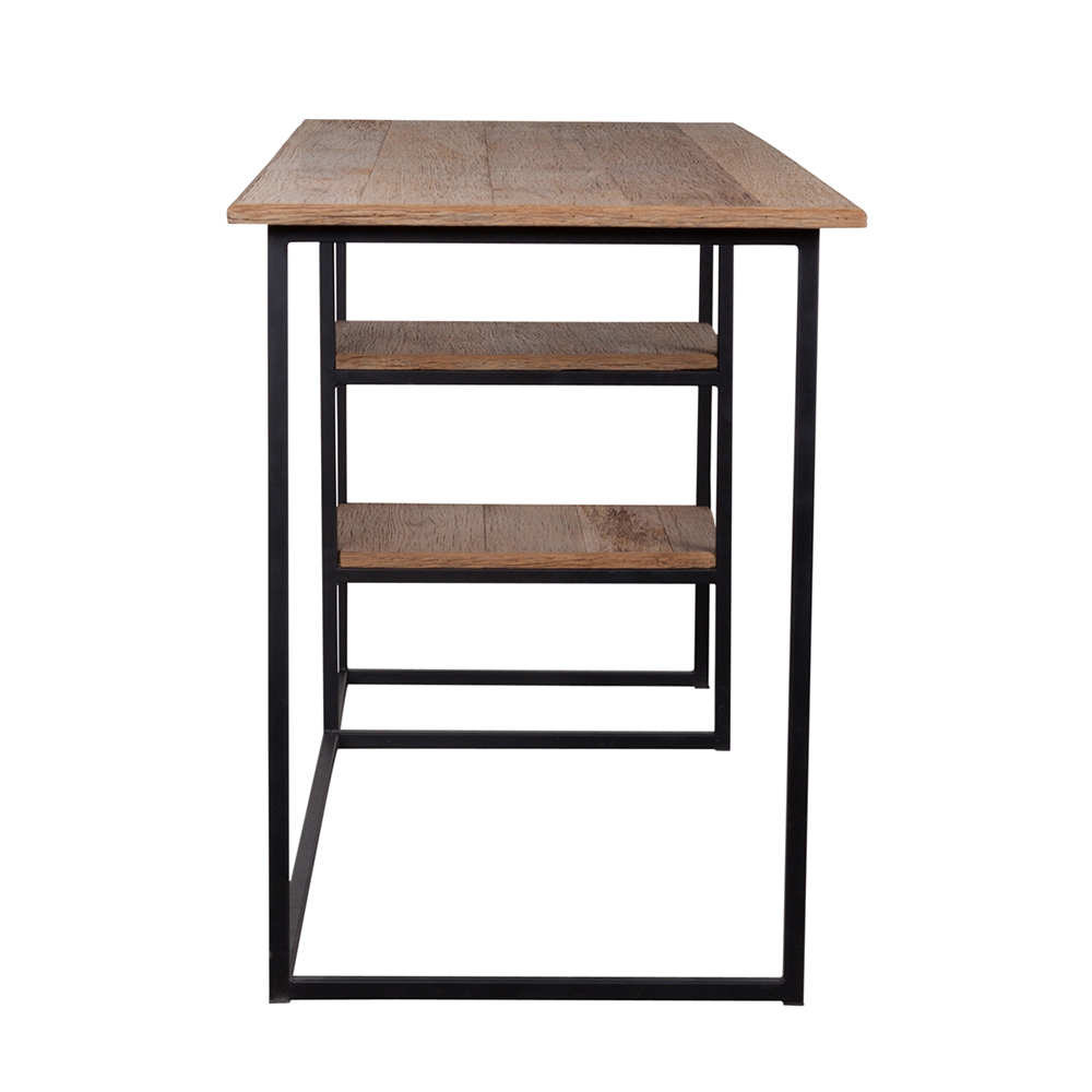 By Product Table SLIMLINE DESK