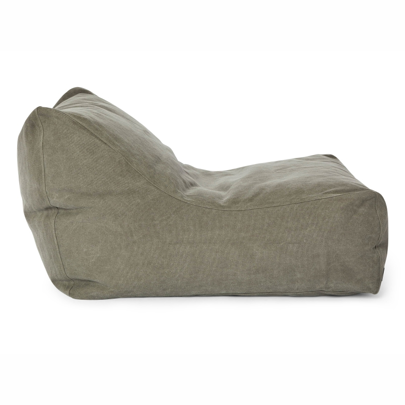 By Product Seating Squidgy Beanbag Chair