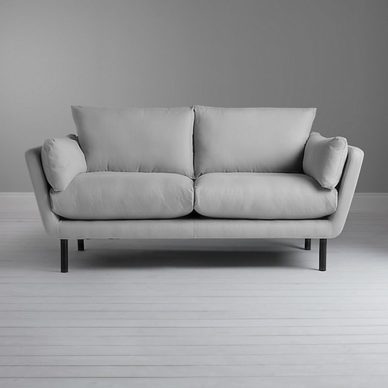 By Product :: Seating :: Sofas :: John Lewis Loki Large Sofa